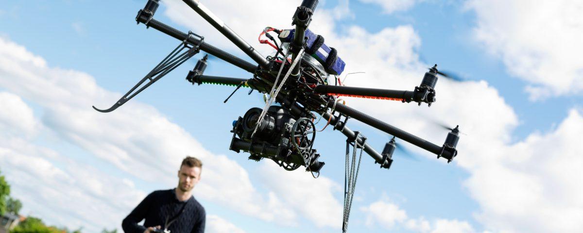 filmowanie dronem toruń filmy z drona filmowanie dronem cennik